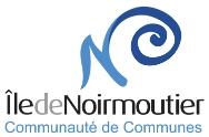 Ile de Noirmoutier Communauté de communes