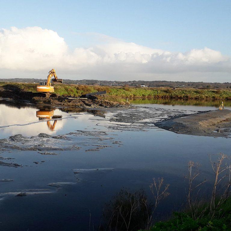 35_Restauration-écologique_mise-en-forme-ilot_Cap-Atlantique